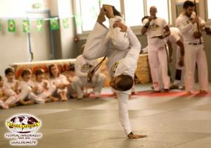 capoeira-paris-2015-festival-capoeiraizes-abada-jogaki-36
