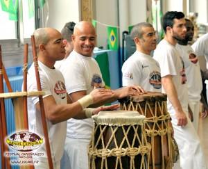 capoeira-paris-2015-festival-capoeiraizes-abada-jogaki-4