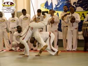 capoeira-paris-2015-festival-capoeiraizes-abada-jogaki-41