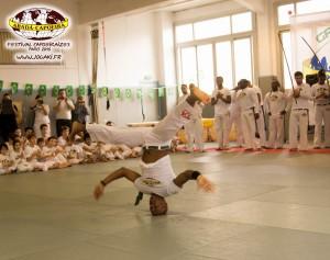 capoeira-paris-2015-festival-capoeiraizes-abada-jogaki-44