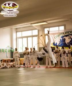 capoeira-paris-2015-festival-capoeiraizes-abada-jogaki-45