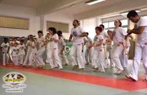 capoeira-paris-2015-festival-capoeiraizes-abada-jogaki-5