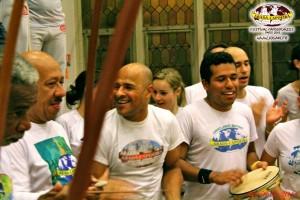 capoeira-paris-2015-festival-capoeiraizes-abada-jogaki-50