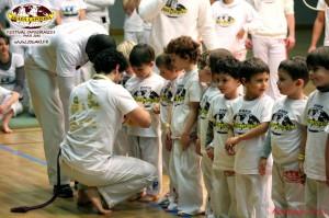 capoeira-paris-2015-festival-capoeiraizes-abada-jogaki-53