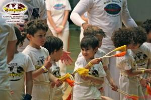 capoeira-paris-2015-festival-capoeiraizes-abada-jogaki-56