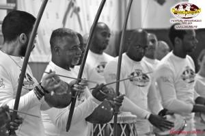 capoeira-paris-2015-festival-capoeiraizes-abada-jogaki-58