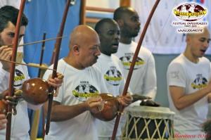 capoeira-paris-2015-festival-capoeiraizes-abada-jogaki-61