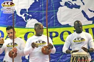 capoeira-paris-2015-festival-capoeiraizes-abada-jogaki-62