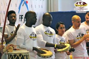 capoeira-paris-2015-festival-capoeiraizes-abada-jogaki-64
