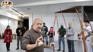 capoeira-paris-2015-festival-capoeiraizes-abada-jogaki-66