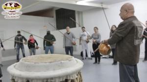 capoeira-paris-2015-festival-capoeiraizes-abada-jogaki-75