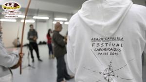 capoeira-paris-2015-festival-capoeiraizes-abada-jogaki-77