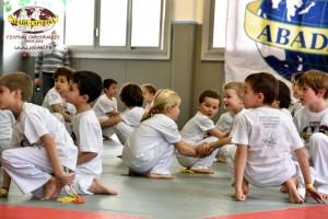 capoeira-paris-2015-festival-capoeiraizes-abada-jogaki-9