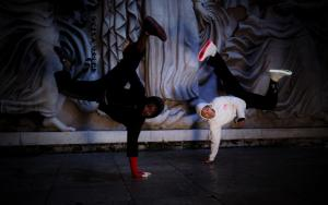 ecole-capoeira-paris