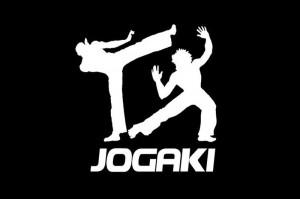 capoeira-paris-logo-jogaki