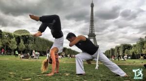 capoeira-paris-photography-artistic-acrobatic