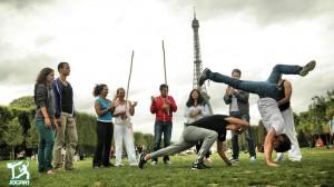 capoeira-paris-roda-tour-eiffel