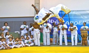 acrobaties-capoeira-paris-spectacle-evenement-thematique-bresil