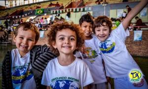 anniversaire-enfants-fete-atelier-capoeira-spectacle-sport-theme-bresil