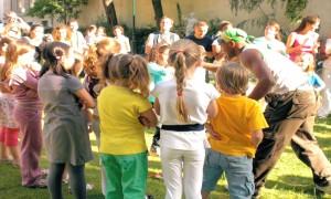 anniversaire-pour-enfant-paris-capoeira-animation-danse-brésil-carnaval