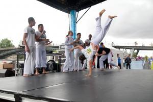 capoeira-acrobatie-paris