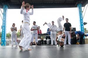 capoeira-berges-de-seine