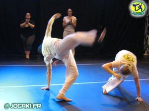 capoeira-paris-353