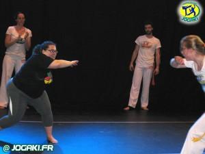 capoeira-paris-358
