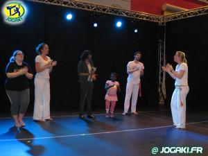 capoeira-paris-362