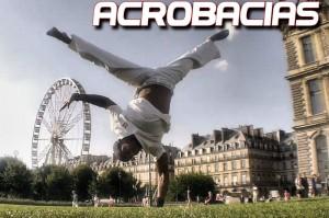 capoeira-paris-acrobaties