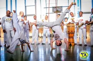 capoeira-paris-club