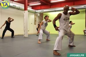 capoeira-paris-cours