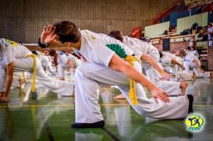 capoeira-paris-ecole