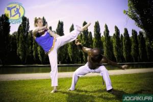 capoeira-paris-france