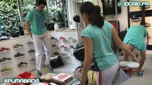 capoeira-paris-magasin-sport-spectacle-happening-evenementiel-danseurs