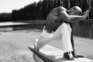 capoeira-paris-photo