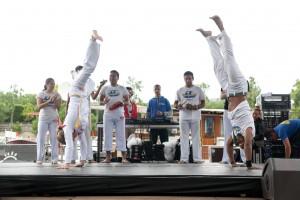 capoeira-paris-poirier-equilibre