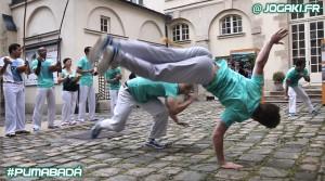 capoeira-paris-puma-animation-evenement-prive