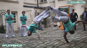 capoeira-paris-puma-bestof-bamba-jogaki