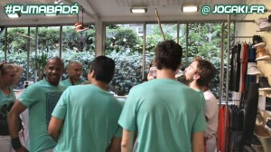 capoeira-paris-pumabada-coulisses-spectacle