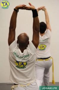 cours-danse-paris-fintess-stretching