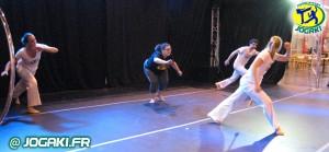 demonstration-de-capoeira-paris-salon-porte-de-versailles-343