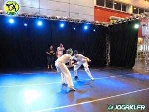 demonstration-de-capoeira-paris-salon-porte-de-versailles-346