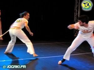 demonstration-de-capoeira-paris-salon-porte-de-versailles-349