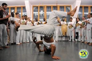 figure-de-danse-acrobatie-paris-facile-apprendre-tutoriel
