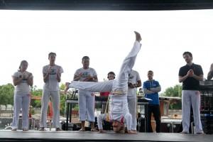 kanti-capoeira-paris-spectacle-jogaki