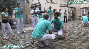 roda-capoeira-paris-puma-spectacle-jogaki