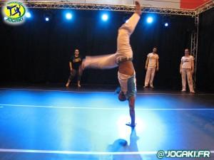 spectacle-capoeira-paris-danseurs-evenement-happening-bresil-271